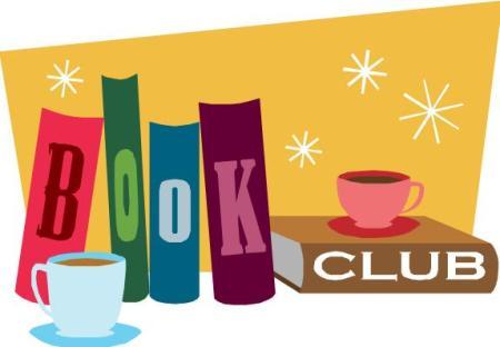 Book_Club_logo1