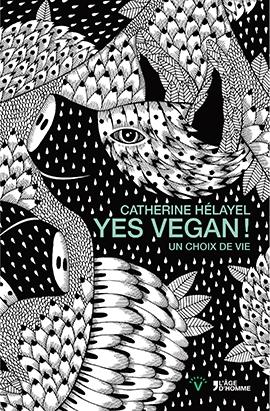 veganhelayel