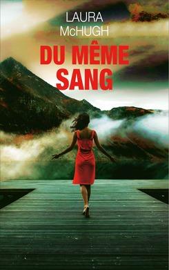 du-meme-sang