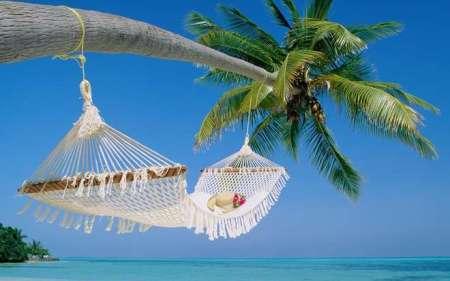 Hammock_Maldives-L.jpg