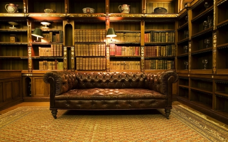 home-library-old-library-design-interior-design-home-urumi-detail-victorian-home-library