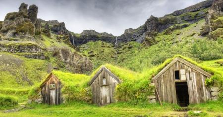 Islande-terre-dorigine-viking