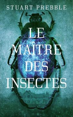 le-maitre-des-insectes