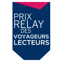 logo prix relay