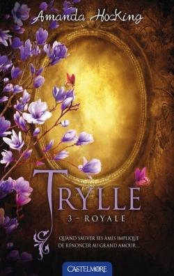 trylletome3