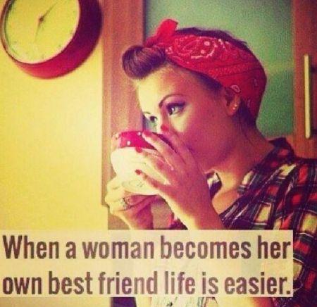 bestfriendown