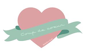 coupcoeur