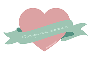 coupcoeur