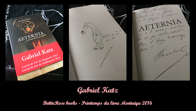 gabrielkatz