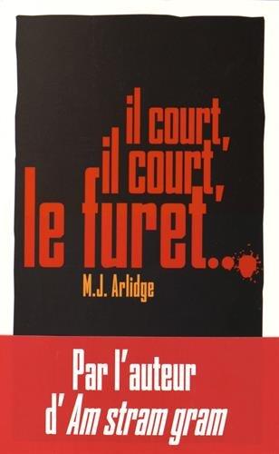 ilcourtilcourt