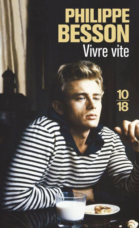 philippe-besson-vivre-vite_5501939