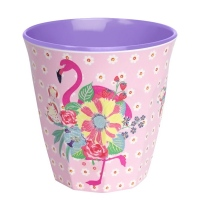 8121205A_-pink-vintage-flamingo-tall-mug-3902_pic1_8001