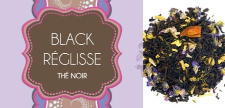 blackreglisse