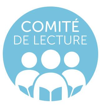 comite_lecture