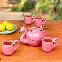 flamingo-tea-set-big