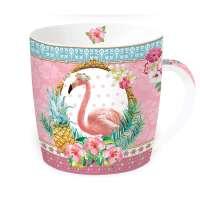 flamingo2