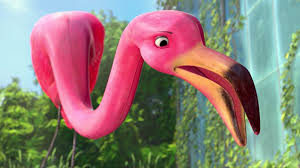 flamingognomeo