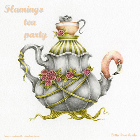 flamingoteaparty