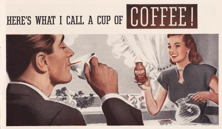 Heres-What-I-Call-a-Cup-of-Coffee