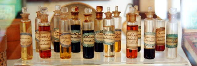 huiles-essentielles-ban