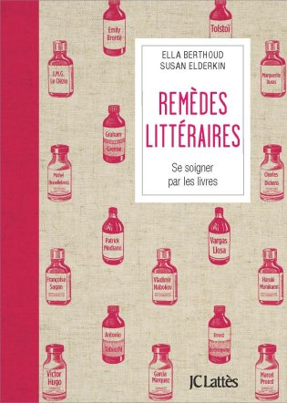 remedeslitteraires