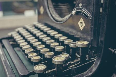 vintage-technology-keyboard-old-large