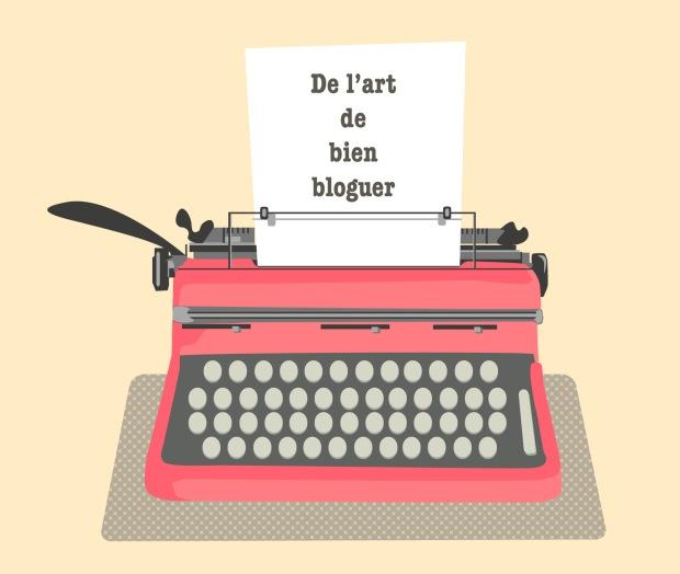 bienbloguer