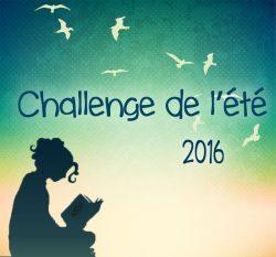 Challenge_Ete_2016-250x233
