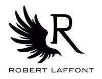 collection-r-logo-mini02