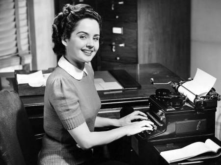 typewriter_girl
