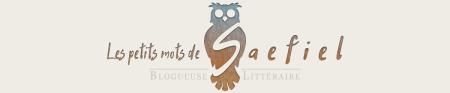 banniere_logo-min