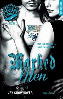 Marked men 2