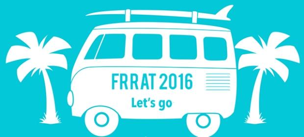 FRRAT2016GO