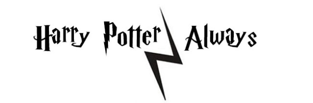 HPalways