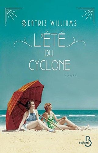 leteducyclone