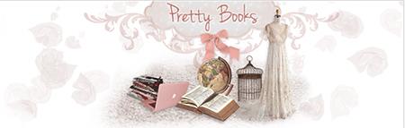 prettybooks