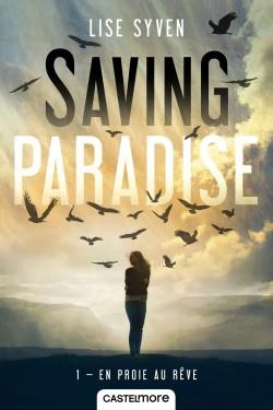 savingparadise