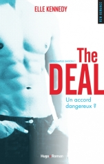 thedeal