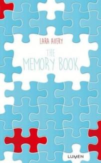 thememorybook