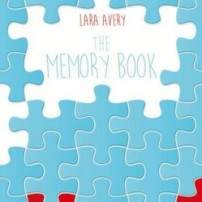thememorybook