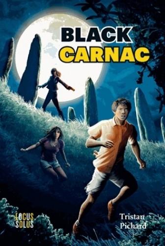 blackcarnac