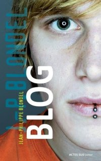 Blogjpblondel