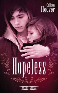 HopelessFR