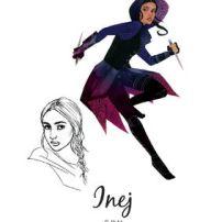 Inejghafa