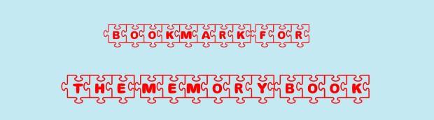 MEMORYVERSO