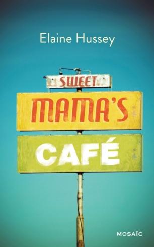 sweetmamascafe