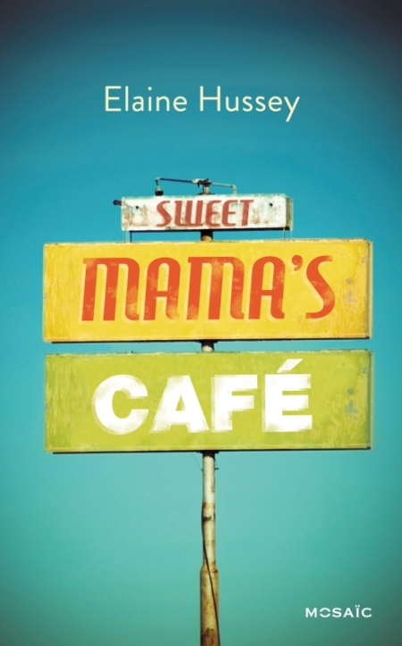sweetmamascafe