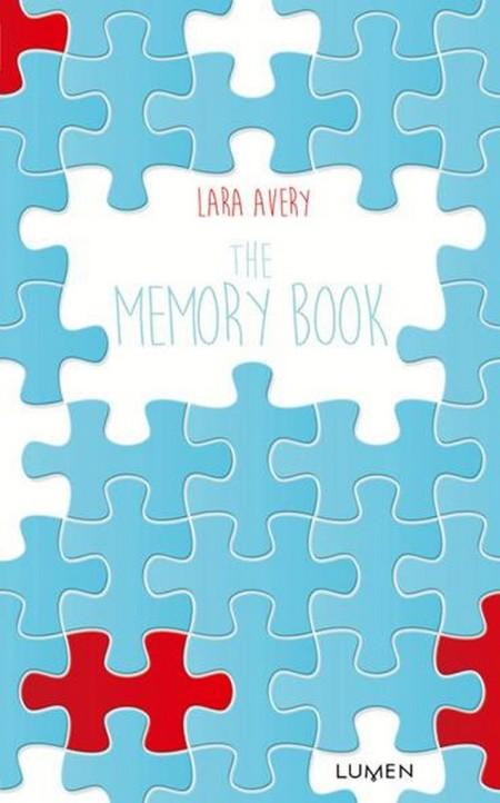 the-memory-book-