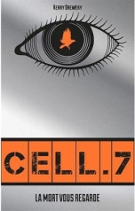 02cell7