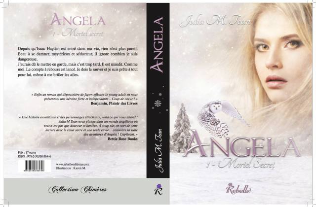 angelaa